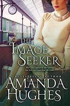 The Image Seeker