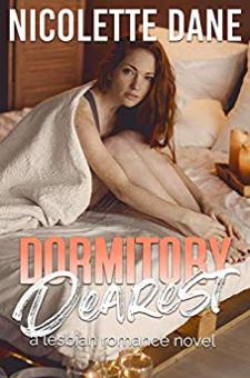 Dormitory Dearest
