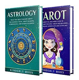 Astrology (Books 1-2)