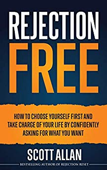Rejection Free