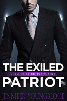 The Exiled Patriot