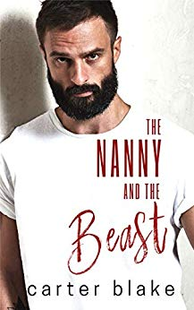 The Nanny and the Beast