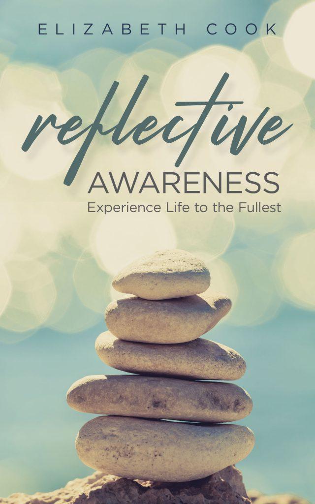 Reflective Awareness