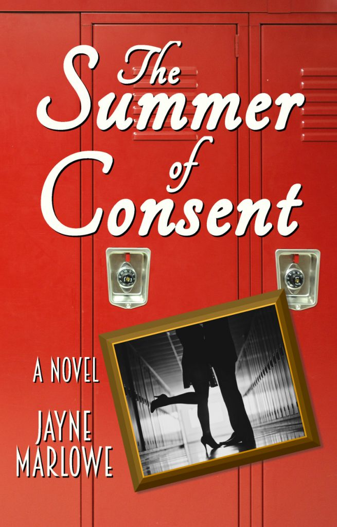 The Summer of Consent