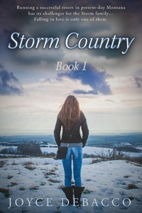 Storm Country