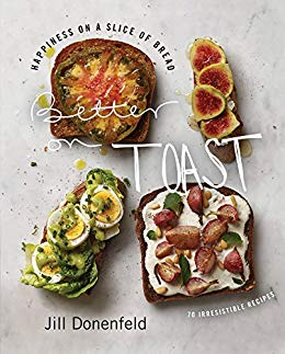 Better on Toast