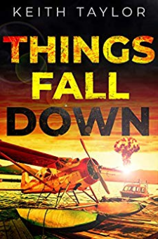 Things Fall Down