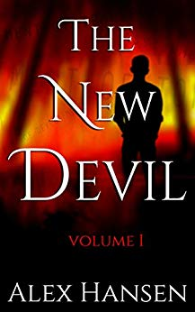 The New Devil