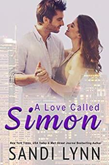 A Love Called Simon