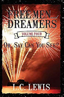 Free Men and Dreamers