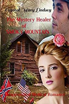 The Mystery Healer of Smoky Mountain
