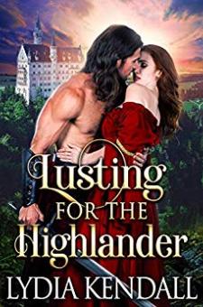 Lusting for the Highlander