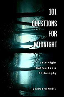 101 Questions for Midnight