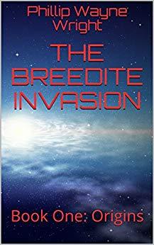 The Breedite Invasion