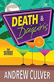 Death and Daiquiris