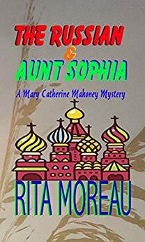 The Russian & Aunt Sophia
