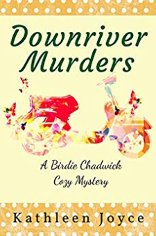 Downriver Murders