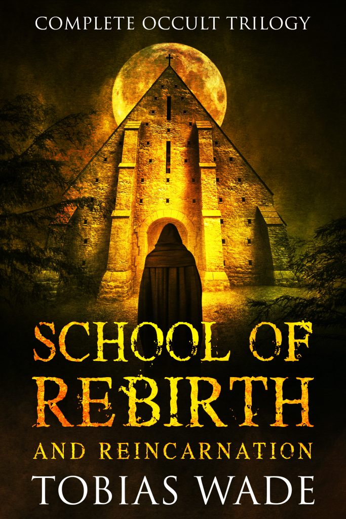 School of Rebirth and Reincarnation