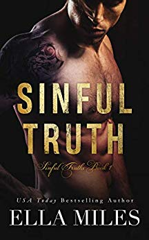 Sinful Truth
