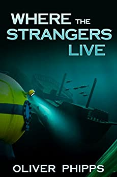 Where the Strangers Live