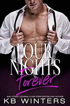 Four Nights Forever
