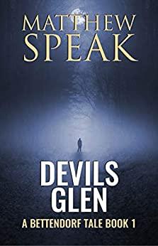Devils Glen