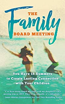 The Family Board Meeting