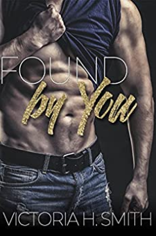 Found By You