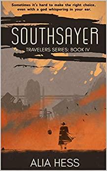 Southsayer