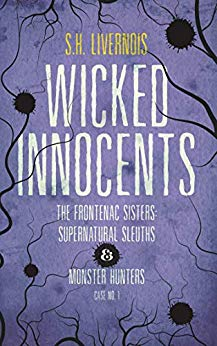 Wicked Innocents