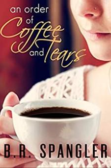 Coffee and Tears