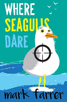 Where Seagulls Dare