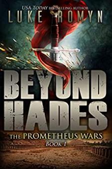 Beyond Hades