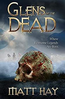 Glens of the Dead