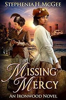 Missing Mercy