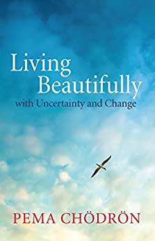 Living Beautifully