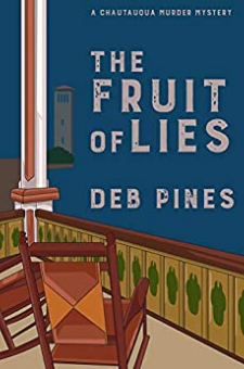 The Fruit of Lies