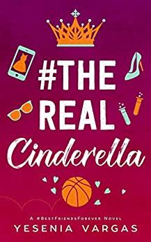 The Real Cinderella