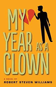 My Year as Clown