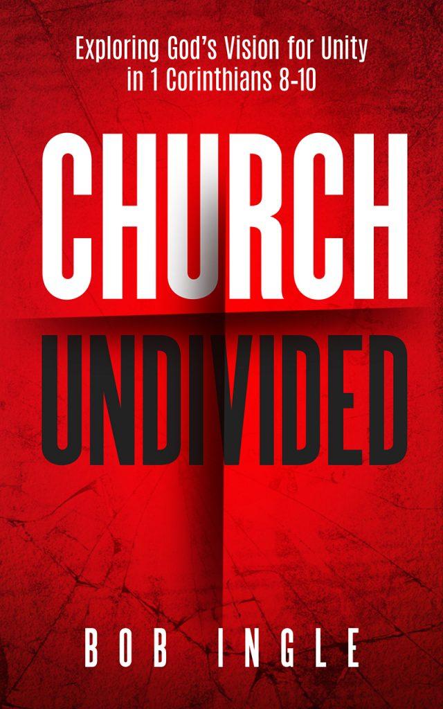 Church Undivided