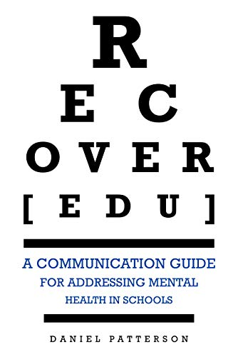 RECOVER[edu]: A Communication Guide for Addressing Mental Health in Schools