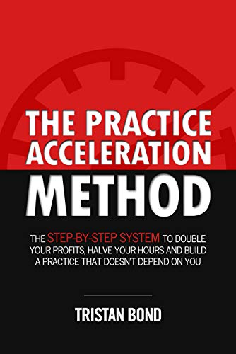 The Practice Acceleration Method