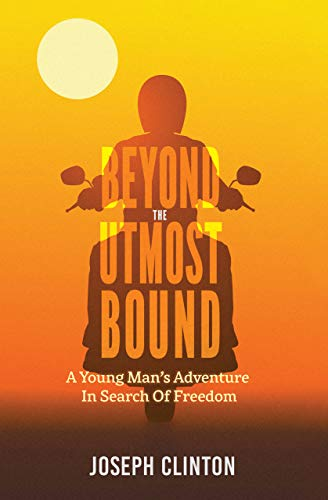 Beyond the Utmost Bound