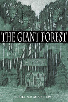 The Giant Forest