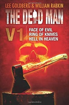 The Dead Man (Anthology)