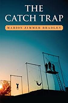 The Catch Trap