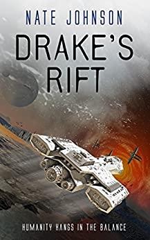 Drake's Rift