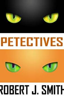 Petectives