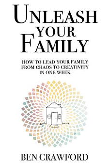 Unleash Your Family