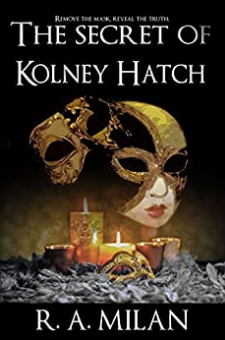 The Secret of Kolney Hatch